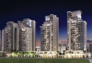 פרוייקטים חדשים ודירות חדשות: מגדלי אביסרור בבאר שבע