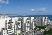 נופי ים-חיפה