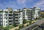 פרוייקטים חדשים ודירות חדשות: אביסרור בשוהם בשוהם