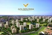 Golden Park-חדרה