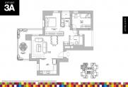 פרוייקטים חדשים ודירות חדשות: Uptown Tower בבת ים