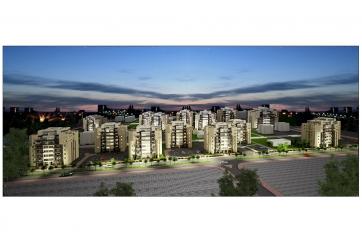 מעולה  דירות חדשות ופרויקטים חדשים ברעננה | יד2 EV-76