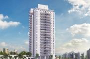 פרוייקטים חדשים ודירות חדשות: uptown באשדוד