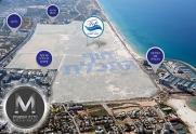 TOP חוף התכלת-הרצליה