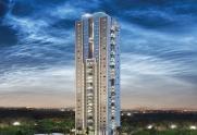 מגדל בפארק-רמת גן