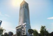 ELITE TOWERS -מתחם היוקרה החדש של ישראל-רמת גן
