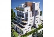 פרוייקטים חדשים ודירות חדשות: EXCITE בגליל ים