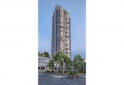 פרוייקטים חדשים ודירות חדשות: 7TOWER בבאר שבע