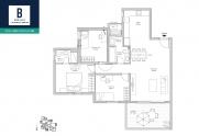 פרוייקטים חדשים ודירות חדשות: evergreen ברעננה