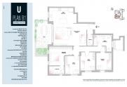 פרוייקטים חדשים ודירות חדשות: URBAN TOWER בקרית מוצקין