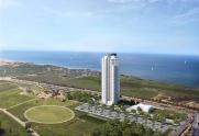 פרוייקטים חדשים ודירות חדשות: MARIS בנתניה