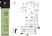 פרוייקטים חדשים ודירות חדשות: פארק בוטיק בחדרה