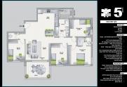 פרוייקטים חדשים ודירות חדשות: אשדר חריש בחריש