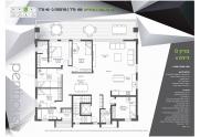 פרוייקטים חדשים ודירות חדשות: DiaMond בתל מונד