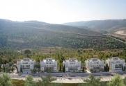 פרוייקטים חדשים ודירות חדשות: דונה בגילה בירושלים