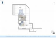 פרוייקטים חדשים ודירות חדשות: בית הנשיא בראשון לציון