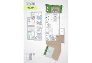 פרוייקטים חדשים ודירות חדשות: TOPIA בצור הדסה