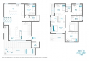 פרוייקטים חדשים ודירות חדשות: תל מונד village בתל מונד