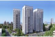 פרוייקטים חדשים ודירות חדשות: מגדלי סביון סיטי בנתניה