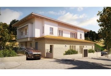 מדהים דירות חדשות   פרויקטים חדשים, דירות מקבלנים – יד2 DO-23