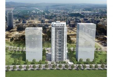 מרענן דירות חדשות ופרויקטים חדשים בקרית מוצקין | יד2 RN-45