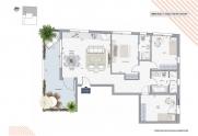 פרוייקטים חדשים ודירות חדשות: דבורה הנביאה ברמת גן