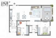 פרוייקטים חדשים ודירות חדשות: השחר אשקלון באשקלון