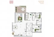 פרוייקטים חדשים ודירות חדשות: אזורים רחובות החדשה ברחובות