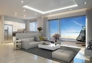 פרוייקטים חדשים ודירות חדשות: לוין אפשטיין 16 ברחובות