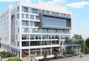 פרוייקטים חדשים ודירות חדשות: ביזנקסט בחולון