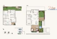 פרוייקטים חדשים ודירות חדשות: VIEW סלקטד מכוש בכרמיאל