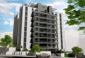 מדהים דירות חדשות ופרויקטים חדשים ברחובות | יד2 RN-19