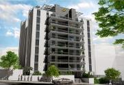 פרוייקטים חדשים ודירות חדשות: RENE ברחובות