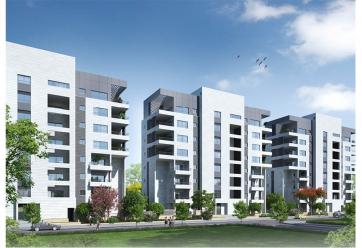מגניב ביותר דירות חדשות | פרויקטים חדשים, דירות מקבלנים – יד2 OG-25