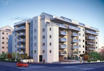 הוראות חדשות דירות חדשות ופרויקטים חדשים ברעננה | יד2 DM-22