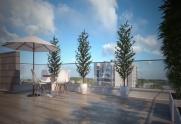 פרוייקטים חדשים ודירות חדשות: מבואות חנניה בנתיבות