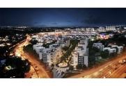 פרוייקטים חדשים ודירות חדשות: אלקטרה בשדרה ברעננה